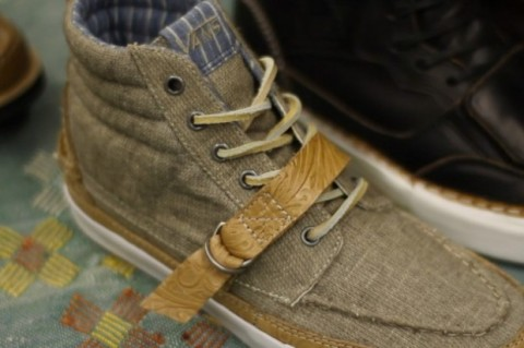 Horween-Leather-x-Vans-08