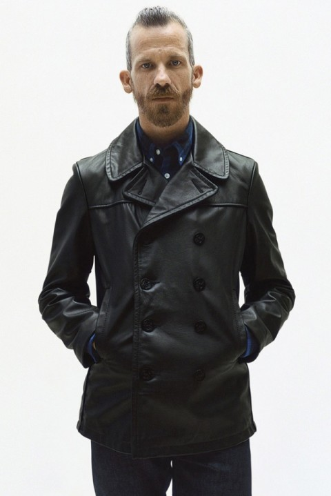 supreme-2012-fall-winter-lookbook-24