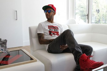swizz-beatz-reebok-red-01-pousta