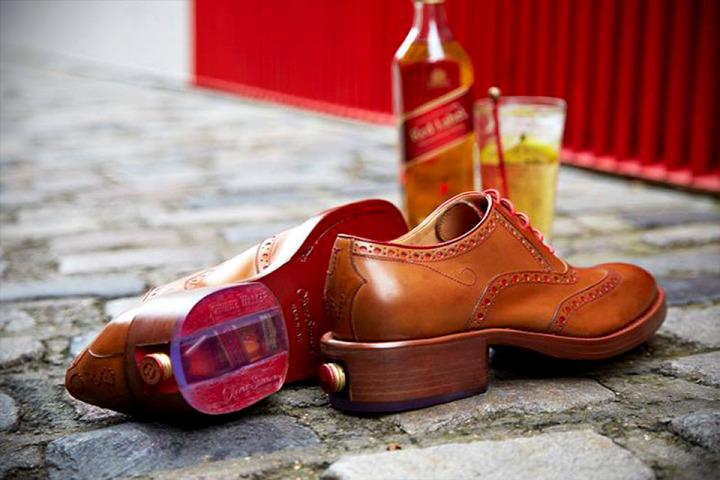 Oliver-Sweeney-Johnnie-Tan-Leather-Brogue-image-6