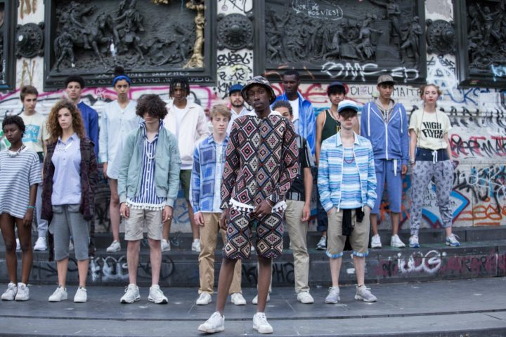 clot-2017-spring-summer-collection-18