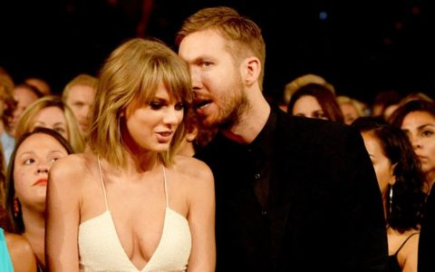 720x405-RS-Calvin-Harris,-Taylor-Swift-
